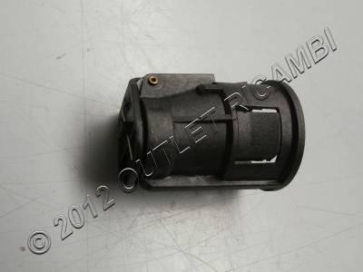 7742919 carburant boite de vitesse type pour fiat lancia dedra durcissant ebay. Black Bedroom Furniture Sets. Home Design Ideas