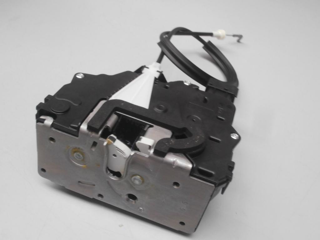 Schema Elettrico Subwoofer Fiat Punto : Schema elettrico chiusura centralizzata fiat punto serie