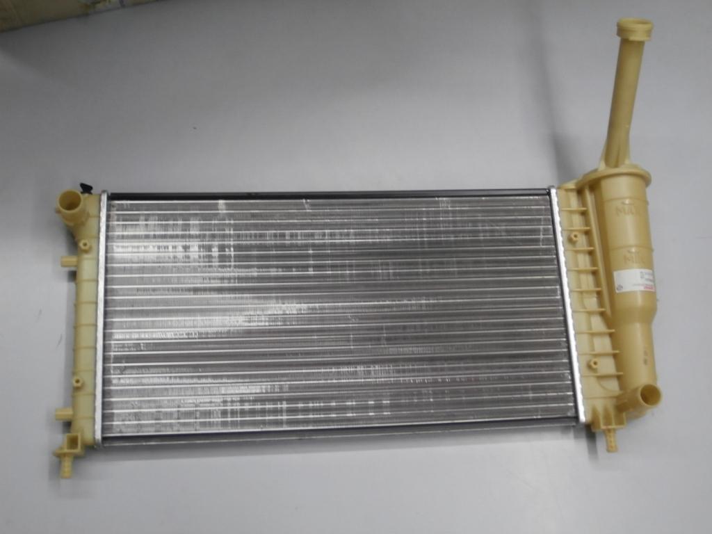 51706057 radiateur moteur pour fiat idea lancia ypsilon 1200 ebay. Black Bedroom Furniture Sets. Home Design Ideas