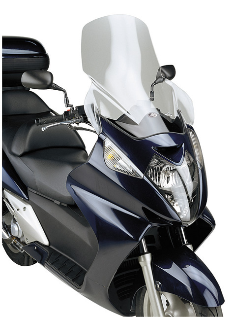 Schema Elettrico Honda Silver Wing 600 : Outlet ricambi online